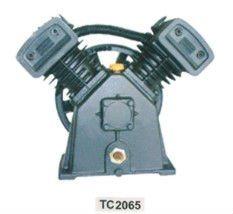 Compressor Pump (TC2065)