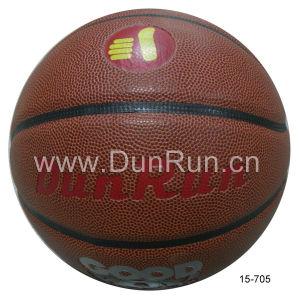 Basketball (15-705)