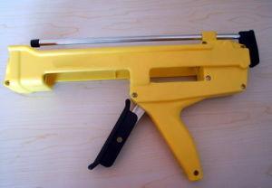235 Glue Gun Or Dispenser