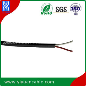 J Type FEP/PVC Thermocouple Compensating Cable