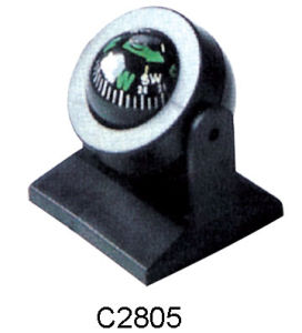 High Precision Ball Compass for Outdoor (C2805) pictures & photos