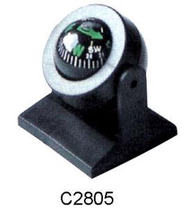 High Precision Ball Compass for Outdoor C2805 pictures & photos