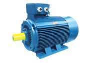 Ie2 Y2 Series Three Phase Electric Motor (Y2-315S-4) pictures & photos
