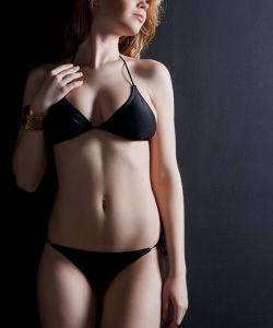 2013 Fashionable High Quality Swimwear Sets