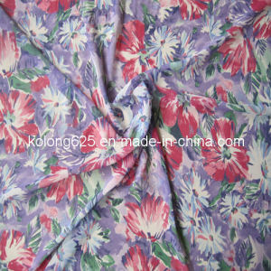 High Twist Chiffon/Strong Twist Chiffon (SKC-44106)