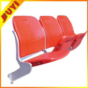Blm-4362 Adjustable Chair Plastic Stadium Chair for Sale Hanging Chair pictures & photos