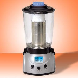 Soya Bean Milk Maker JY-600