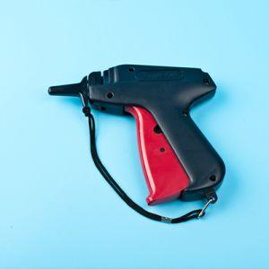 [Sinfoo] Dragon Fish Tag Gun for Standard Tag Pin (G002-DF-7) pictures & photos