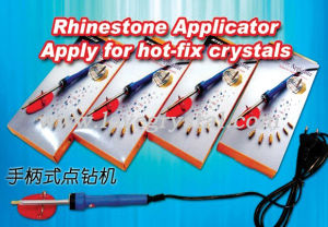 Rhinestone Applicator