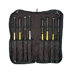 Outdoor Baseball or Softball 8 Bat Portfolio Carry Bag pictures & photos