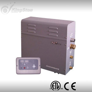 Best Seller Kgtsteam Steam Bath Generator (KL4000) pictures & photos