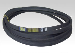 Rubber V Belt for General Drive pictures & photos