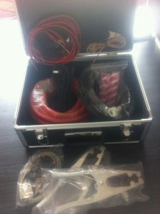 Current and Potential Transformer Tester, CT/PT Tester pictures & photos