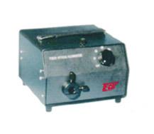 Fiber Optic Illuminator for Microscope pictures & photos
