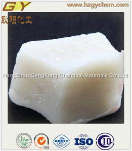 E477- (PGMS) Propylene Glycol Monostearate Emulsifier