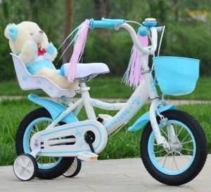 2014 New Design Children Bicycle (PFT-1111)