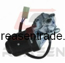 Wiper Motor 2101 (RM1184)