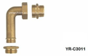 Relif Valve in Brass, Bronze, Forging, Slinging pictures & photos