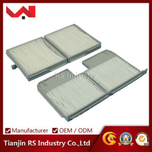 OEM 88880-33020 Cabin Filter for Lexus Toyota pictures & photos