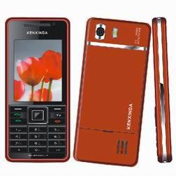 TV Mobile Phone Model K300