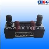 Shunt & Current Divider (FL-27 50-300A)