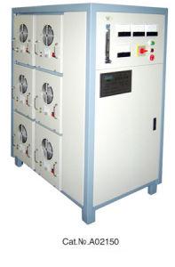 Ozone Generator (CFY-150) pictures & photos