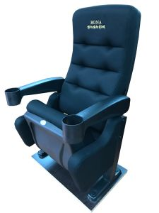 Movie Theater Hall Chair Cheap Cinema Seating (SD22E) pictures & photos