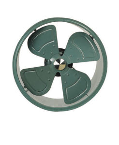 "10"" / 12"" / 14"" / 16"" / 18"" / 20"" / 24"" Industrial Round Exhaust Fan (SAK-16T)"