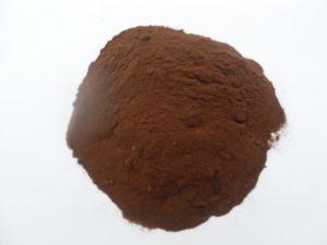 Amino-Superplasticizer Admixtures (Zt-4)