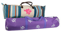 Yoga Bag Yoga Mat Bag Mat Packing Bag