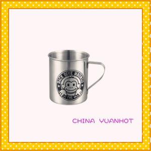 350ml Stainless Steel Travel Mug