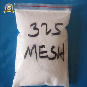 325 Mesh Talc Powder