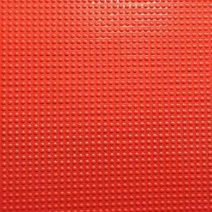 PVC Flooring Mat, Dotted pictures & photos