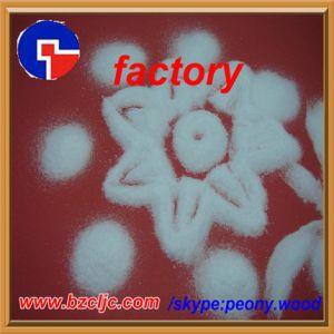 Tech Grade Sodium Gluconate Concrete Admixture/Retarder (98% min) pictures & photos