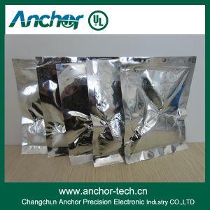 UL Listed Welding Electrode Powder