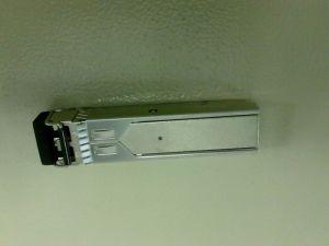4.25gbps SFP Optical Transceiver, 150m Reach (FSP854G-S2xx)