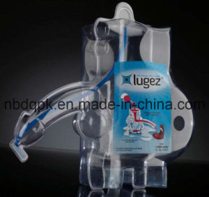 Plastic Ice Luge Mould for Party Club pictures & photos