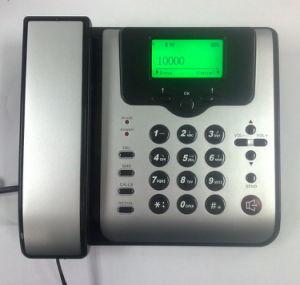 CDMA Phone (TFC5-130)