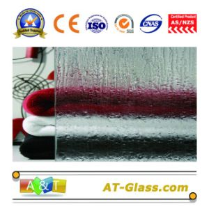 3~8mmwindow Glass Building Glass Patterned Glass pictures & photos