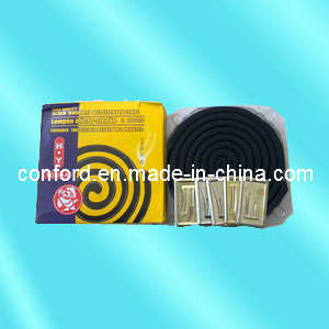 Niger Mosquito Coil