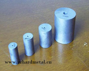 Carbide Bushes with High Quality pictures & photos