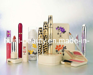 Makeup Cosmetics Collection (3)