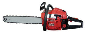 Farmertec Professional Gasoline Chain Saw (PW-5200) pictures & photos