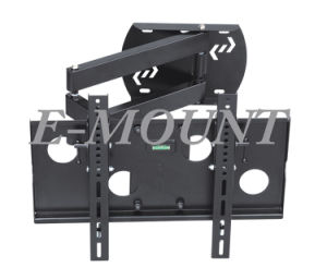 Plasma TV Mounts for 22′′-42′′ Screen (CM1024)