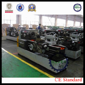 CS6150bx1500 Universal Lathe Machine, Gap Bed Horizontal Turning Machine pictures & photos