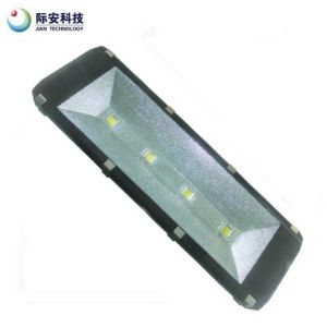85-265V 150W High Power LED Floodlight for Factory pictures & photos