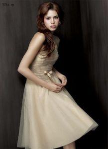Bridesmaid Dress (Prince)