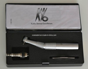 Triple Water Spray Kavo 646c Handpiece with Quick Coupling pictures & photos