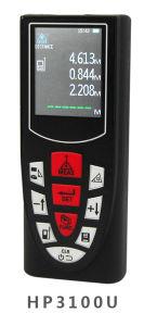 HP-3100u Laser Distance Meter