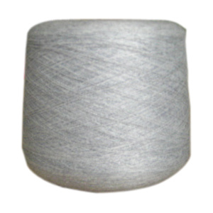 Wool 30% / Acrylic 70% Yarn for Sweater (2/28nm melange) pictures & photos